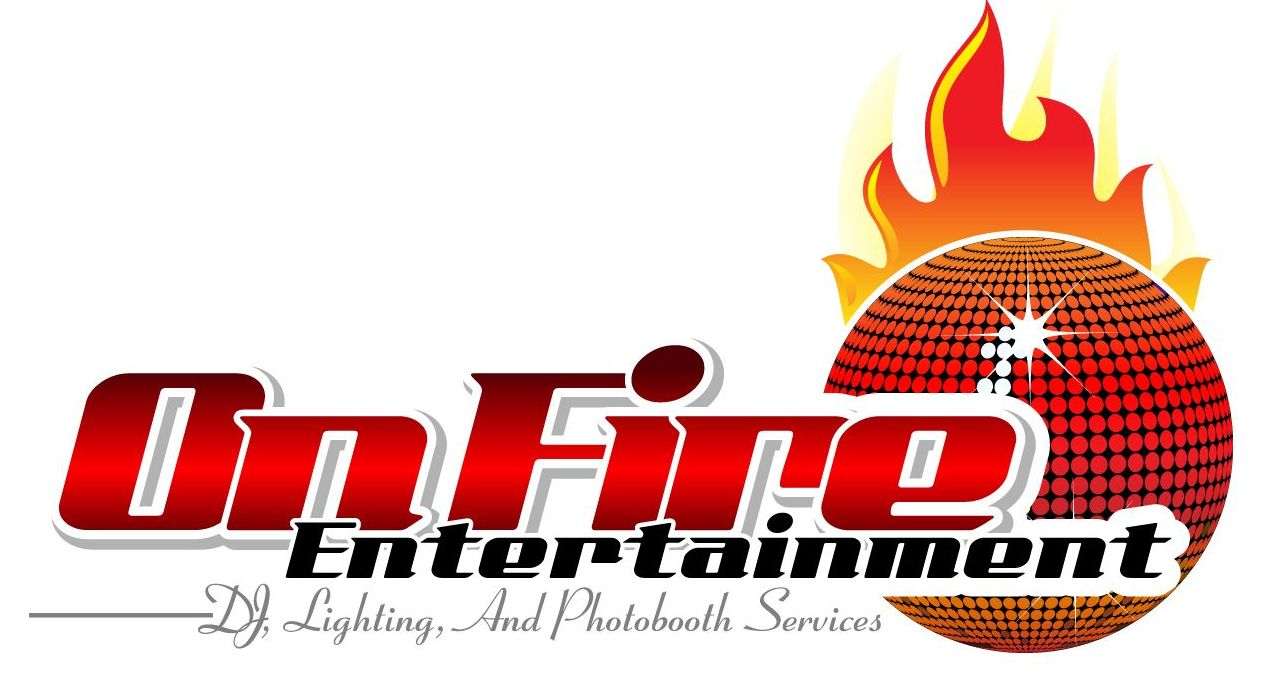 OnFireEntertainment_CustomLogoDesign_R1_